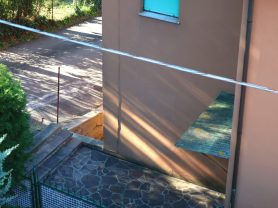 Agenzia Immobiliare Caporalini - Appartamento - Annuncio SR576 - Foto: 2