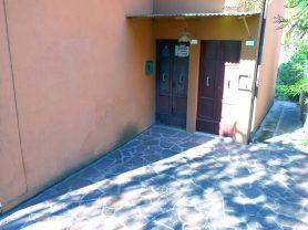 Immobiliare Caporalini real-estate agency - Apartment - Ad SR576 - Picture: 3