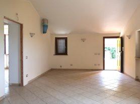 Agenzia Immobiliare Caporalini - Casa colonica - Annuncio SS677 - Foto: 9
