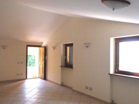 Agenzia Immobiliare Caporalini - Casa colonica - Annuncio SS677 - Foto: 12
