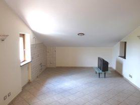 Agenzia Immobiliare Caporalini - Casa colonica - Annuncio SS677 - Foto: 13