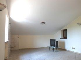 Agenzia Immobiliare Caporalini - Casa colonica - Annuncio SS677 - Foto: 14