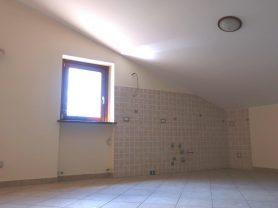 Agenzia Immobiliare Caporalini - Casa colonica - Annuncio SS677 - Foto: 16