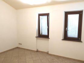 Agenzia Immobiliare Caporalini - Casa colonica - Annuncio SS677 - Foto: 19