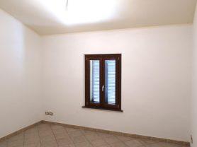 Agenzia Immobiliare Caporalini - Casa colonica - Annuncio SS677 - Foto: 22