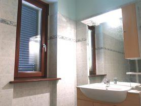 Agenzia Immobiliare Caporalini - Casa colonica - Annuncio SS677 - Foto: 24