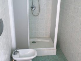 Agenzia Immobiliare Caporalini - Casa colonica - Annuncio SS677 - Foto: 25