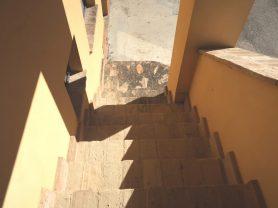 Agenzia Immobiliare Caporalini - Casa colonica - Annuncio SS677 - Foto: 28