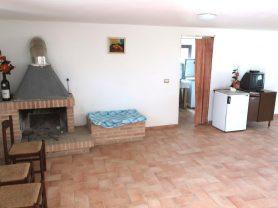 Agenzia Immobiliare Caporalini - Casa colonica - Annuncio SS677 - Foto: 29