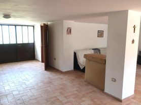 Agenzia Immobiliare Caporalini - Casa colonica - Annuncio SS677 - Foto: 31