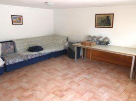 Agenzia Immobiliare Caporalini - Casa colonica - Annuncio SS677 - Foto: 32