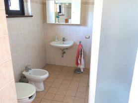 Agenzia Immobiliare Caporalini - Casa colonica - Annuncio SS677 - Foto: 33