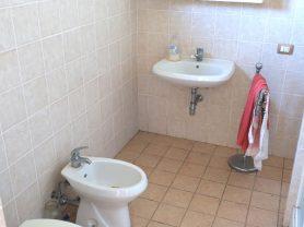 Agenzia Immobiliare Caporalini - Casa colonica - Annuncio SS677 - Foto: 34