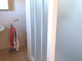 Agenzia Immobiliare Caporalini - Casa colonica - Annuncio SS677 - Foto: 35