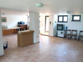 Agenzia Immobiliare Caporalini - Casa colonica - Annuncio SS677 - Foto: 36