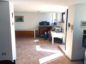 Agenzia Immobiliare Caporalini - Casa colonica - Annuncio SS677 - Foto: 37