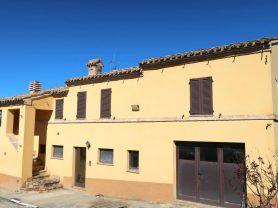 Agenzia Immobiliare Caporalini - Casa colonica - Annuncio SS677 - Foto: 38