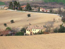 Agenzia Immobiliare Caporalini - Casa colonica - Annuncio SS677 - Foto: 51