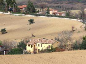 Agenzia Immobiliare Caporalini - Casa colonica - Annuncio SS677 - Foto: 52