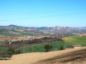 Agenzia Immobiliare Caporalini - Casa colonica - Annuncio SS677 - Foto: 53