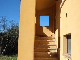 Agenzia Immobiliare Caporalini - Casa colonica - Annuncio SS677 - Foto: 5
