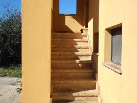 Agenzia Immobiliare Caporalini - Casa colonica - Annuncio SS677 - Foto: 6