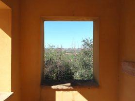 Agenzia Immobiliare Caporalini - Casa colonica - Annuncio SS677 - Foto: 7