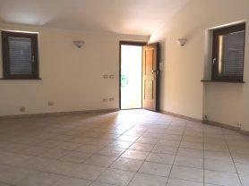 Agenzia Immobiliare Caporalini - Casa colonica - Annuncio SS677 - Foto: 8