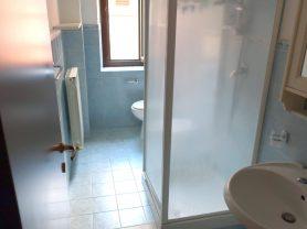 Agenzia Immobiliare Caporalini - Appartamento - Annuncio SS692 - Foto: 9