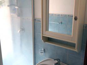 Agenzia Immobiliare Caporalini - Appartamento - Annuncio SS692 - Foto: 10