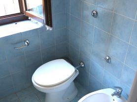 Agenzia Immobiliare Caporalini - Appartamento - Annuncio SS692 - Foto: 11
