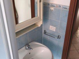 Agenzia Immobiliare Caporalini - Appartamento - Annuncio SS692 - Foto: 12