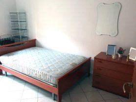 Agenzia Immobiliare Caporalini - Appartamento - Annuncio SS692 - Foto: 15