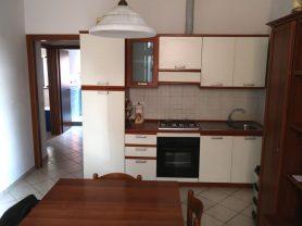 Agenzia Immobiliare Caporalini - Appartamento - Annuncio SS692 - Foto: 1