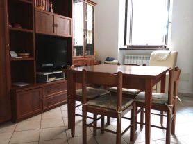 Agenzia Immobiliare Caporalini - Appartamento - Annuncio SS692 - Foto: 3
