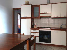Agenzia Immobiliare Caporalini - Appartamento - Annuncio SS692 - Foto: 4