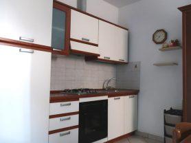 Agenzia Immobiliare Caporalini - Appartamento - Annuncio SS692 - Foto: 5