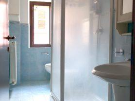 Agenzia Immobiliare Caporalini - Appartamento - Annuncio SS692 - Foto: 7