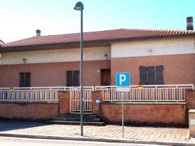 Agenzia Immobiliare Caporalini - Casa singola - Annuncio SS690 - Foto: 0