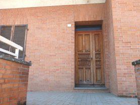 Agenzia Immobiliare Caporalini - Casa singola - Annuncio SS690 - Foto: 11