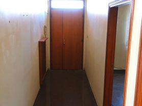 Agenzia Immobiliare Caporalini - Casa singola - Annuncio SS690 - Foto: 12