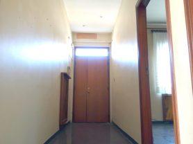 Agenzia Immobiliare Caporalini - Casa singola - Annuncio SS690 - Foto: 13