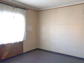 Agenzia Immobiliare Caporalini - Casa singola - Annuncio SS690 - Foto: 14