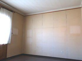 Agenzia Immobiliare Caporalini - Casa singola - Annuncio SS690 - Foto: 15