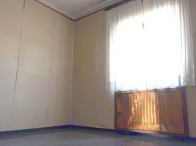 Agenzia Immobiliare Caporalini - Casa singola - Annuncio SS690 - Foto: 16