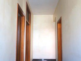 Agenzia Immobiliare Caporalini - Casa singola - Annuncio SS690 - Foto: 17
