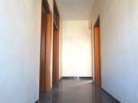 Agenzia Immobiliare Caporalini - Casa singola - Annuncio SS690 - Foto: 18