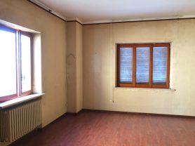 Agenzia Immobiliare Caporalini - Casa singola - Annuncio SS690 - Foto: 19