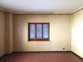 Agenzia Immobiliare Caporalini - Casa singola - Annuncio SS690 - Foto: 20