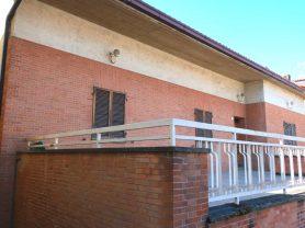 Agenzia Immobiliare Caporalini - Casa singola - Annuncio SS690 - Foto: 1